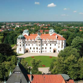 c) Celle Tourismus und Marketing GmbH